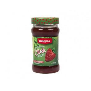 microfrucht-2919-koska-erdbeer-konfiture-00351-12x380g