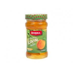 microfrucht-2927-koska-kayisi-konfiture-aprikosen-konfiture-00352-12x380g