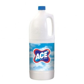 #2952 ACE NORMAL KOKULU 2 L 10X2000ML