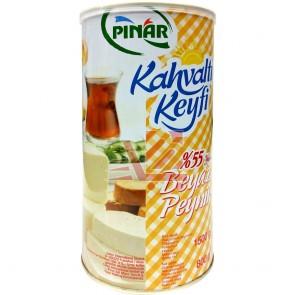 microfrucht-2974-pinar-weichkaese-kahvalti-keyfi-55%-6x800g