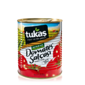 microfrucht-303-tukas-tomatenmark-12x11dose