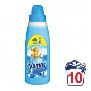 #3051 YUMOS YUMUSATICI BAHAR TAZELIGI 1L 16X1000ML