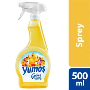 microfrucht-3056-yumos-oda-spreyi-spring-konfort-500ml-12x500ml