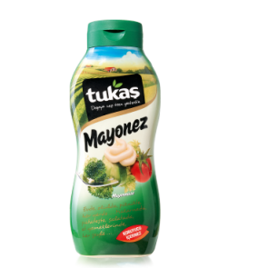 microfrucht-305-tukas-mayonnaise-700cc-catering-12x700cc