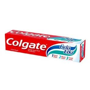 #3063 COLGATE DIS MACUNU ZAHNPASTA 72X50ML