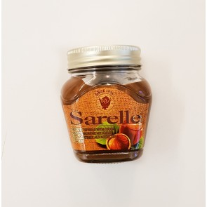 microfrucht-3083-sarelle-sutlu-kakaolu-findik-ezmesi-duo-6x350g