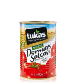 microfrucht-319-tukas-tomatenmark-24x12dose
