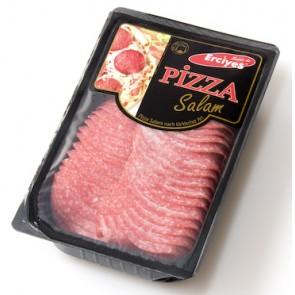 #392 ERCIYES HINDI PIZZA SALAMI 8X500G