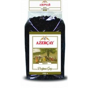 #1014 AZER SCHWARZERTEE 5X1000G