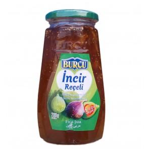 microfrucht-4059-burcu-incir-konfiture-x700g