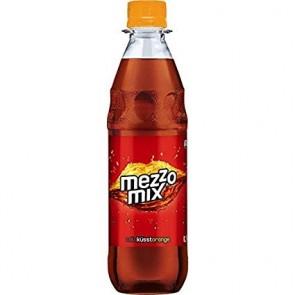 #2681 MEZZO MIX DPG 12x500ML