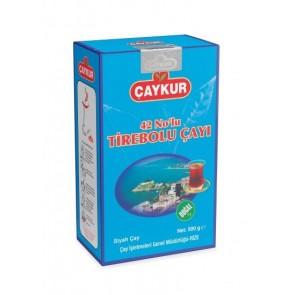 #5441 CAYKUR TIREBOLU TEE 15x500g