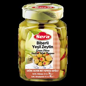 microfrucht-4593-sera-paprikali-grune-oliven-12x720cc