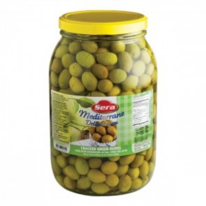 microfrucht-4663-sera-kirma-grune-oliven-3kg-kova-1x3000g