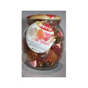 microfrucht-4715-sera-akide-sekeri-kavanoz-zucker-12x720cc