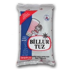 microfrucht-525-billurtuz-salz-o-streuer-30x750g