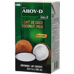 microfrucht-5417-aroy-d-kokosnussmilch-12x1000ml