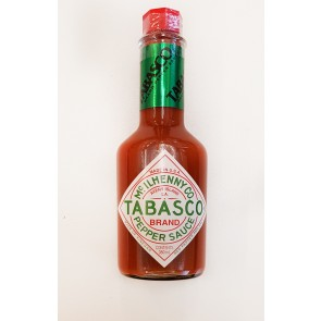 #5440 TABASCO 6105 RED PEPPER 6X350G