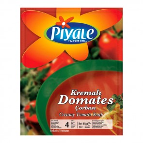 microfrucht-56-piyale-tomatensuppe-mit-creme-72x65g