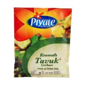microfrucht-59-piyale-haehnchensuppe-mit-creme-72x65g