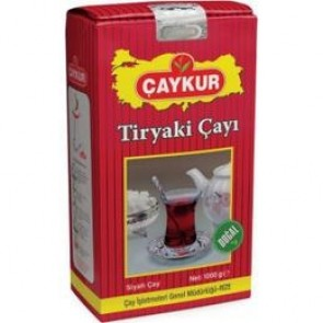 #5443 CAYKUR TIRYAKI TEE 10x1000g