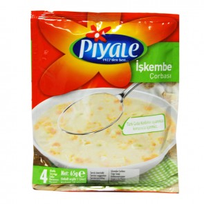 microfrucht-60-piyale-kuttel-suppe-72x65g