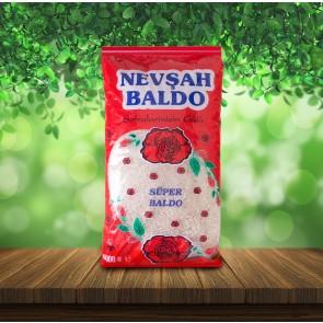 #613 NEVSAH BALDO REIS 4X5000G