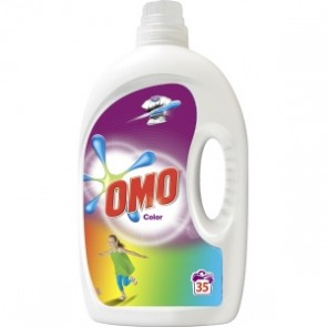 microfrucht-6166-omo-color-flussig-2x5000ml