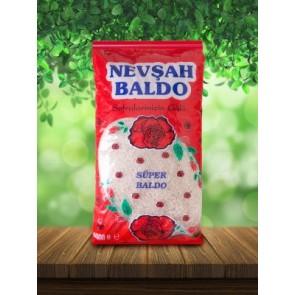 #616 NEVSAH BALDO REIS 12X1000G