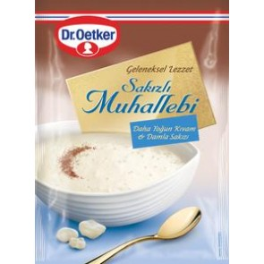 microfrucht-65-droetker-pudding-mit-mastix-24x150g
