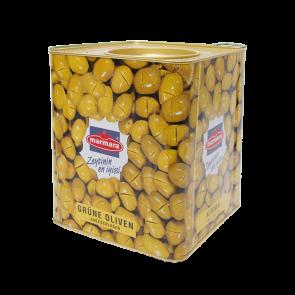 microfrucht-6931-marmara-marmara-yesil-kirma-oliven-9kg-1x9000g