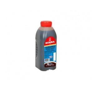 microfrucht-2302-koska-bidon-tahin-700g