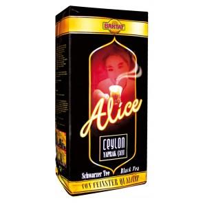 #7744 ALICE TEE 9X1000G
