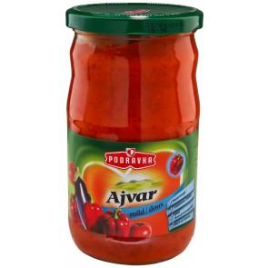 microfrucht-1716-podravka-ajvar-mild-195g