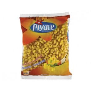 microfrucht-84-piyale-pasta-helezon-(bukle)-celentano-20x500g