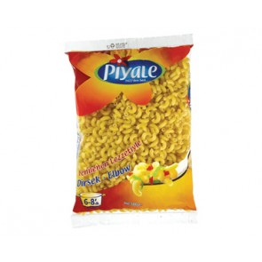 microfrucht-85-piyale-pasta-dirsek-(ince-duz)-elbows-20x500g
