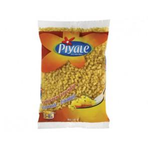 microfrucht-86-piyale-pasta-boncuk-makarna-ditalini-20x500g