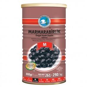 microfrucht-8946-marmarabirlik-scwarze-gemlik-oliven-super-(m)-480g-6x480g