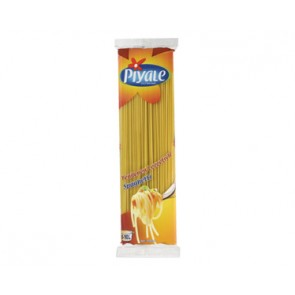 microfrucht-89-piyale-pasta-spaghetti-20x500g