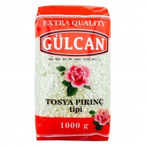 #912 GULCAN TOSYA REIS 10X1000G