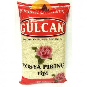 #913 GULCAN TOSYA REIS 5X5000G