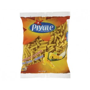 microfrucht-92-piyale-pasta-kucuk-tirtil-(ince-uzun)-sedano-tad-20x500g