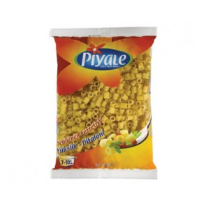 microfrucht-93-piyale-pasta-yuksuk-(buyuk-tirtil)-ditaloni-20x500g