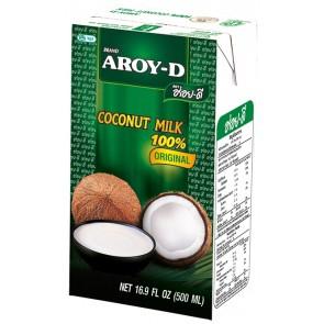 microfrucht-5418-aroy-d-kokosnussmilch-9533-24x500ml