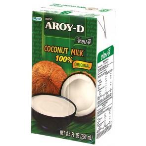 microfrucht-5419-aroy-d-kokosnussmilch-9535-36x250ml