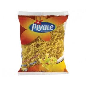 microfrucht-95-piyale-pasta-burgu-fusilli-20x500g