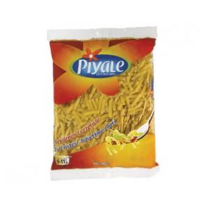 microfrucht-96-piyale-pasta-ev-eriste-bavettine-corti-20x500g