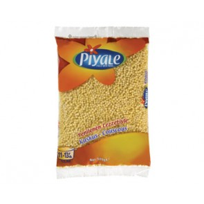 microfrucht-97-piyale-grandine-couscous-20x500g
