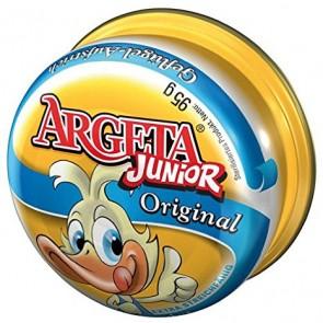 #983 ARGETA JUNIOR 12X95G