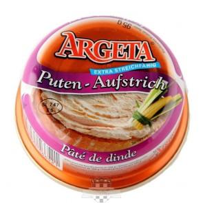 #985 ARGETA PUTENAUFSTRICH 12X95G
